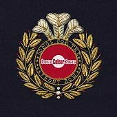 Ocean Colour Scene - Songs for the Front Row (The Very Best of , 2001)