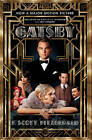 The Great Gatsby [film tie-in], Scott Fitzgerald, F., New Condition