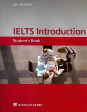 IELTS Introduction: Student's Book by Sam McCarter (Paperback, 2012)