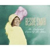 Bessie Smith - Undisputed Queen of the Blues (2006) 2 CD