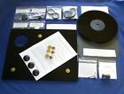 SRM/TECH ULTIMATE REGA ENHANCEMENT KIT INC. SILENT BASE - Best Sounding Kit!