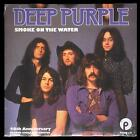 "DEEP PURPLE SMOKE ON THE WATER RSD RECORD STORE DAY VINYL 7"" 2012 JON LORD"