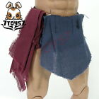 ACI Toys 1/6 Gladiator Spartacus_ Loincloth _Ancient Roman Warrior 2 Now AT028G