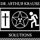 Dr. Arthur Krause – Solutions