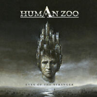 Human Zoo - Eyes Of The Stranger
