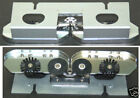 KH230 KH160 Sinker plate complete Brother Knitting Machine