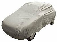 Renault Twingo Water Resistant Breathable Full Car Cover