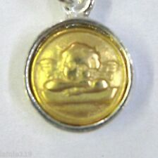 Raphael Cherub Guardian Angel Jewelry, Necklaces and Earrings Available! New