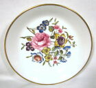 ROYAL WORCESTER PIN/CANDY DISH BONE CHINA BOURNEMOUTH