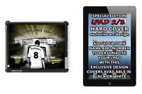 PERSONALISED DERBY COUNTY FC 2/3 HARD CASE
