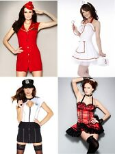 Choice of Ann summers Fancy Dress Sexy Costumes / Outfits BNWT many sizes&styles