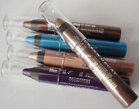Urban Decay 24/7 Glide-On Shadow Pencil ~You Choose~ Various Colours Travel Size