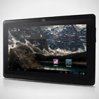 """7"""" Inch Android 4.2 Tablet PC 4GB WiFi 3G DUAL CORE Capacitive Touch Screen"""