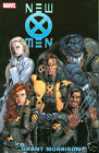 New X-Men: Ultimate Collection Volume 2 - Softcover Graphic Novel by Marvel