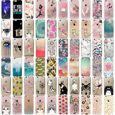 Fashion Cute Design Pattern Hard Back Case Cover For iPhone 5C