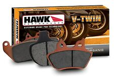 Hawk Disc Break Pads, HMC5018