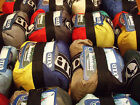 EAGLES NEST OUTFITTERS ENO DOUBLENEST HAMMOCK MULTIPLE COLOR CHOICES FREE SHIP