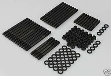 SBC HEAD STUD KIT FOR ALUM OR IRON HEADS SBC HEAD STUDS # 1525-Stud/ 279.1001