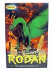 Rodan Model Aurora Reissue Polar Lights