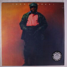 SWAMP DOGG: Cuffed, Collared & Tagged LP (w/ free MP3 download) Soul