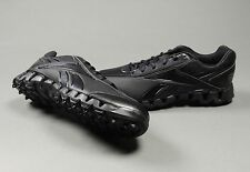 Reebok Zigmagistrate Umpire/Coach/Softball Cleats/Shoes J89739 (NEW) Retail $89