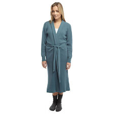 Cashmere Dressing Gown - House Coat Limited Editions