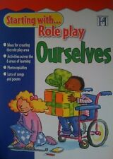 Ourselves (Starting with Role Play), Hutchings, Maggie, Bentley, Diana, Reid, De