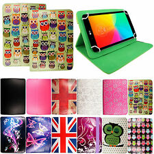 """ULTRA THIN SMART PU LEATHER CASE COVER FOR LG G PAD 8 8.0"""" 8.3"""" inch Tablets"""