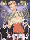 The Stork Club (DVD, 2002) New/Sealed
