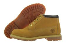 Timberland Earthkeepers AF Nellie Boots 23399 Wheat Shoes Medium (B, M) Women