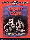 Basket Case (DVD, 2001, Special Edition) OOP MINT CULT HORROR Something Weird