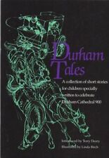 Durham County Council Durham Tales: A Collection of Short Stories for Children S