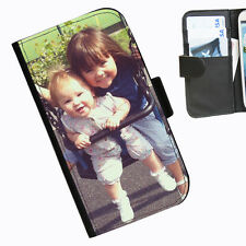 New High Quality Custom Phone Case For Google Models With Any Image and Text -