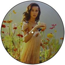 KATY PERRY - PRISM (RECORD STORE DAY) NEW VINYL