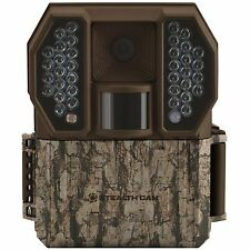 StealthCam RX 36 CAMO- 8 MP Scouting Camera