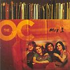 MUSIC FROM THE O.C. - ORIGINAL TV SERIES SOUNDTRACK - CD NEW (FREE UK POST)