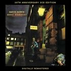 David Bowie - Rise And Fall Of Ziggy Stardust - 30th Anniversary Edition 2-CD's