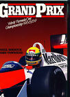 GRAND PRIX 1988. by Roebuck + Townsend.
