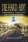 BOY SOLDIER EXECUTED WW1 First World War History - NEW British Army Die Hard Aby