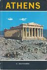 Athens, Ancient to Modern, Museums, TPB