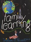 Family Learning, Succeed in School, 1st Ed. 1997 TPB