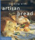 COOKING WITH ARTISAN BREAD New Rg$16
