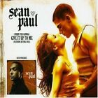 SEAN PAUL -(WHEN YOU GONNA) GIVE IT UP TO ME CD SINGLE