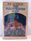 The Illustrated Man by Ray Bradbury **SIGNED**FIRST EDITION**1951**