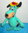 HANNA BARBERA HUCKLEBERRY HOUND DAIRY QUEEN 6