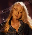 CATHERINE HICKLAND 1980'S 2.25 COLOR TRANSPARENCY NEGATIVE PHOTO B