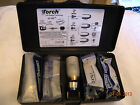 Thermal Dynamics SL100 Torch 80 Amp Consumables kit 5-0110