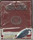 Star Trek Voyager Staffel 5 Hartbox Neu OVP Sealed Deutsche Ausgabe
