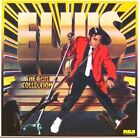 LP Elvis Presley - The Sun Collection - washed - cleaned