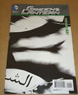 GREEN LANTERN # 15 - COVER C (1:25) - DC RELAUNCH (NEW 52)